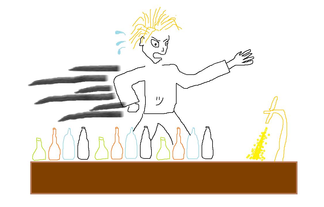 tsutomu1