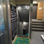 300bar-entrance