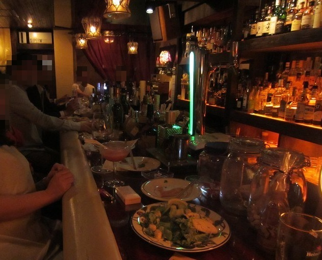 bar-inside