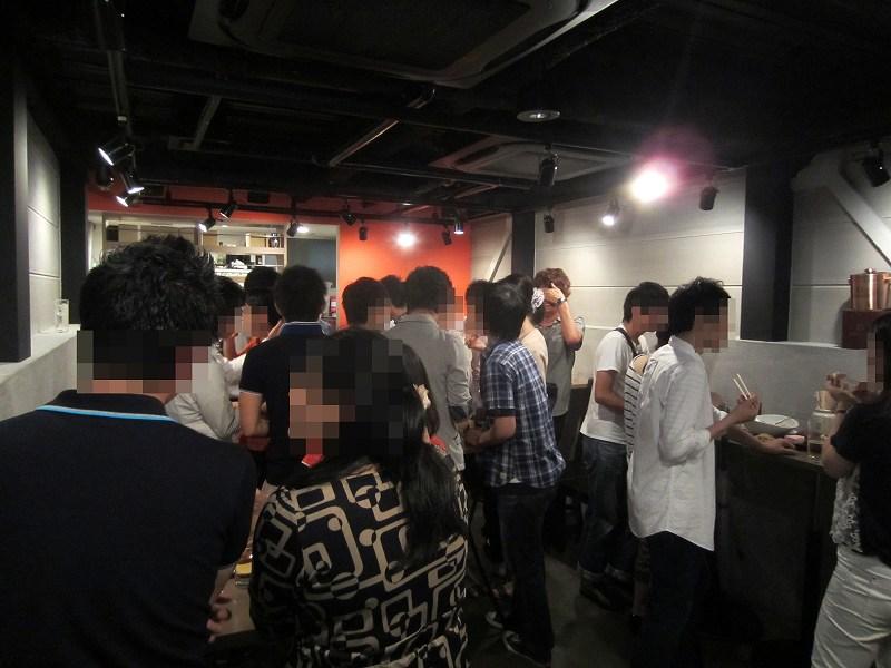 shimbashi1