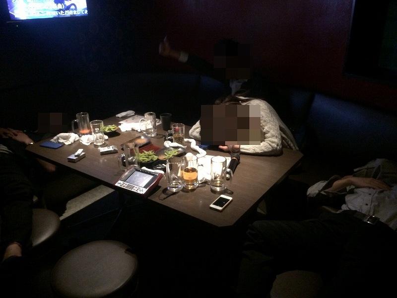 【厳選】カラオケ付き個室があるレストラン・プラ …
