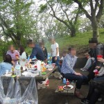 barbecue-party9