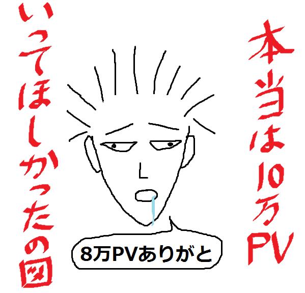 2nd_aniversary