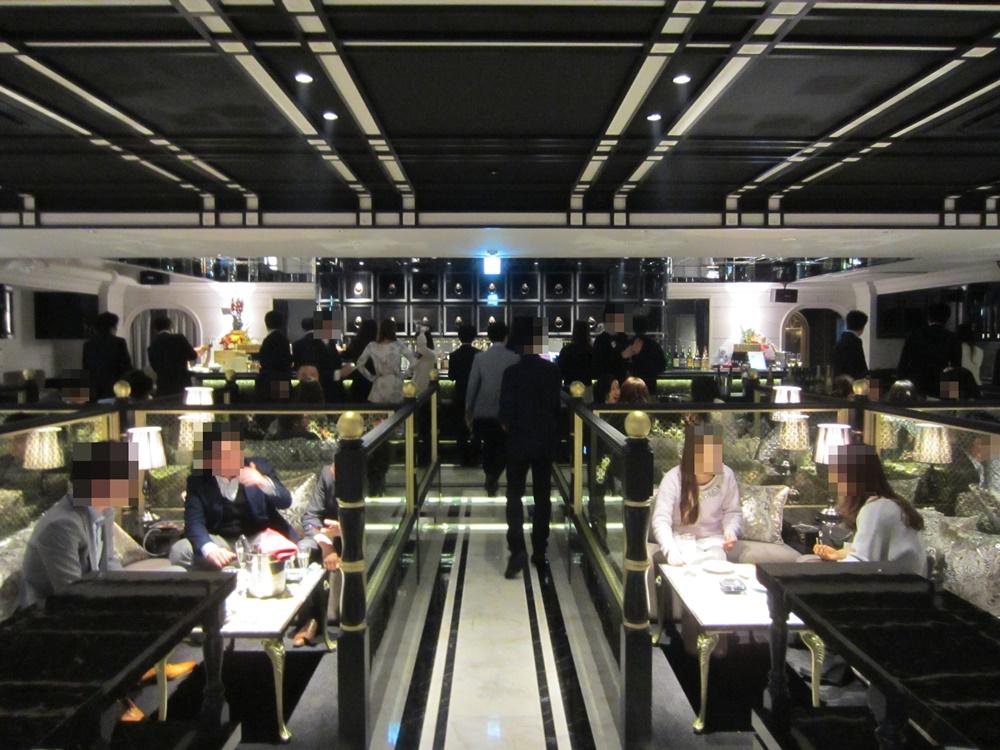 oriental-lounge-eve-shinjuku4