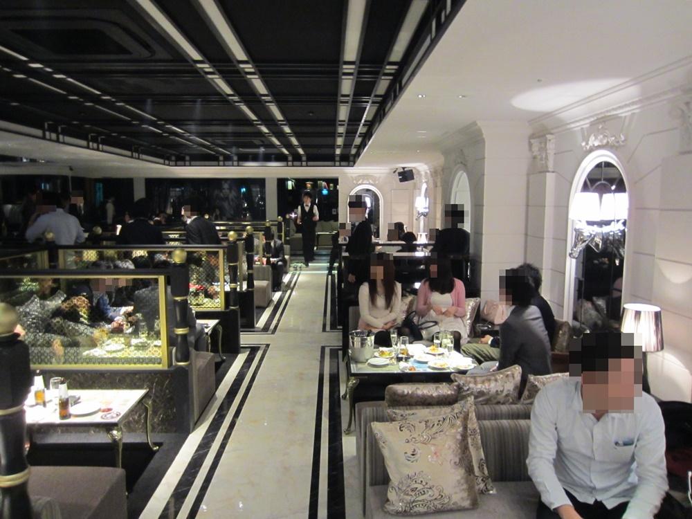 oriental-lounge-eve-shinjuku6