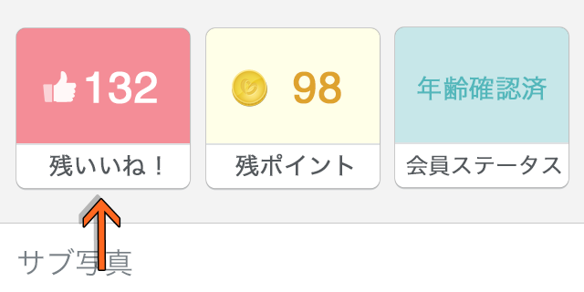 pairs-get-100iine-1