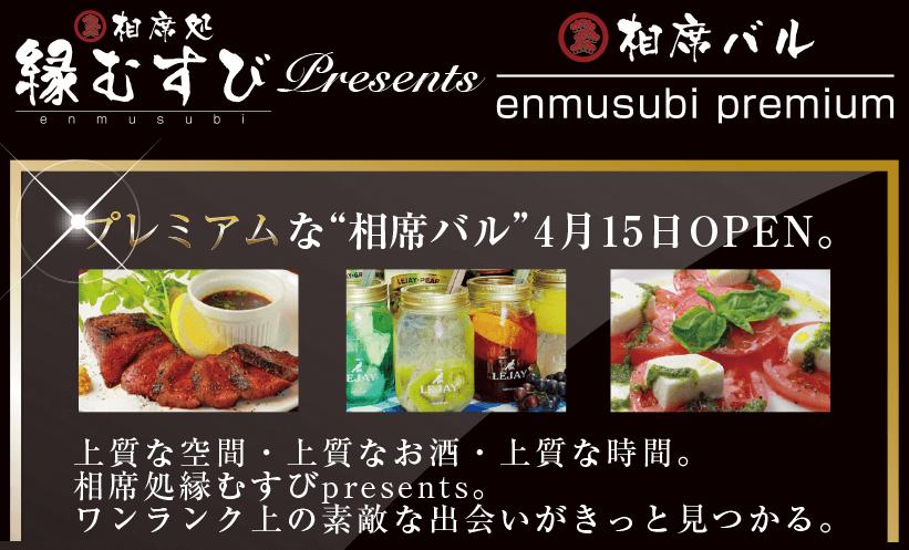 aisekidokoro-enmusubi-premium-mito1