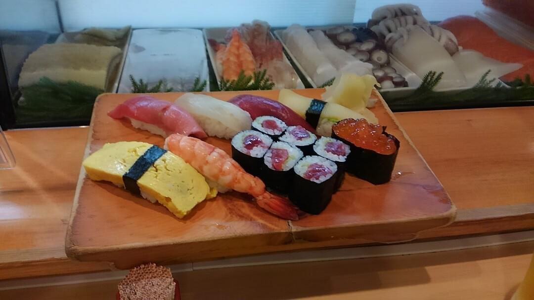 iroha-sushi3