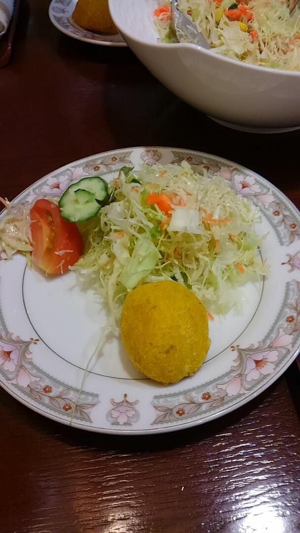 shimbashi-curry-rumina-3