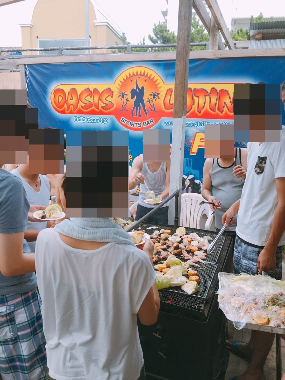 zushi-beach-barbecue7