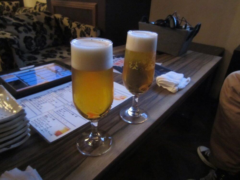 lounge-villas-shibuya13