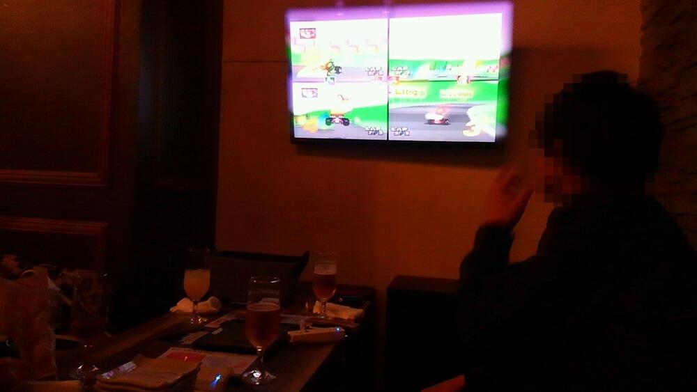 lounge-villas-shibuya14