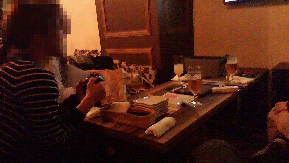 lounge-villas-shibuya16
