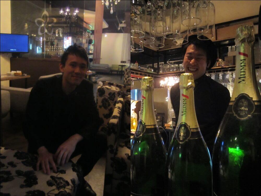 lounge-villas-shibuya21-horz