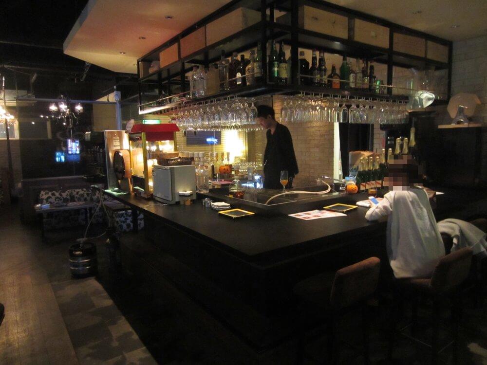 lounge-villas-shibuya3