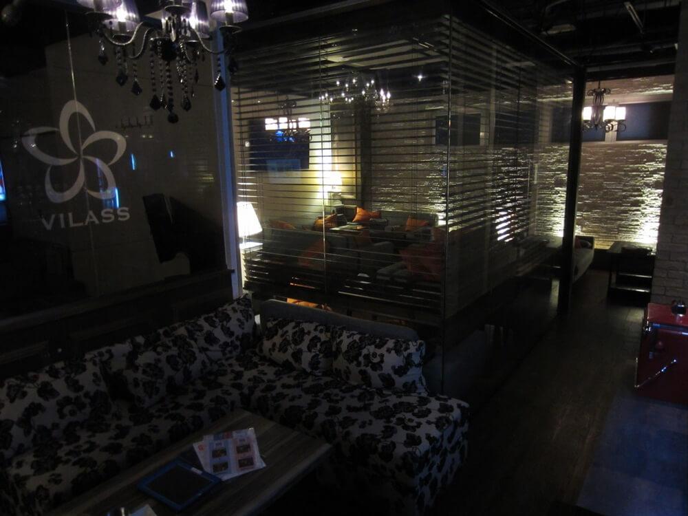 lounge-villas-shibuya4