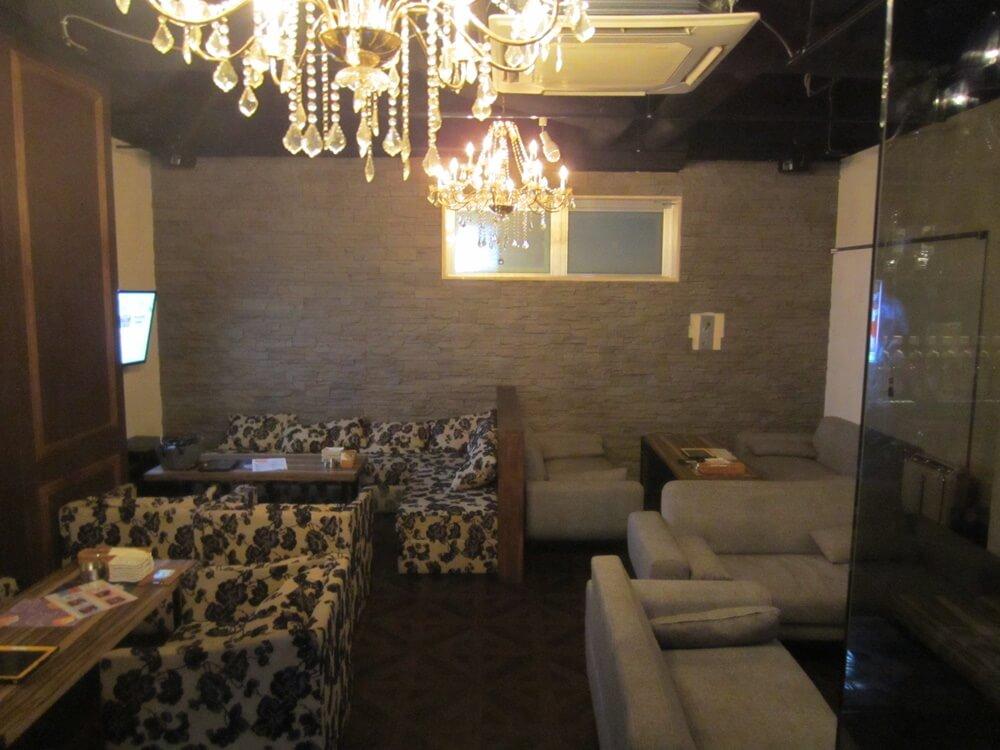 lounge-villas-shibuya5