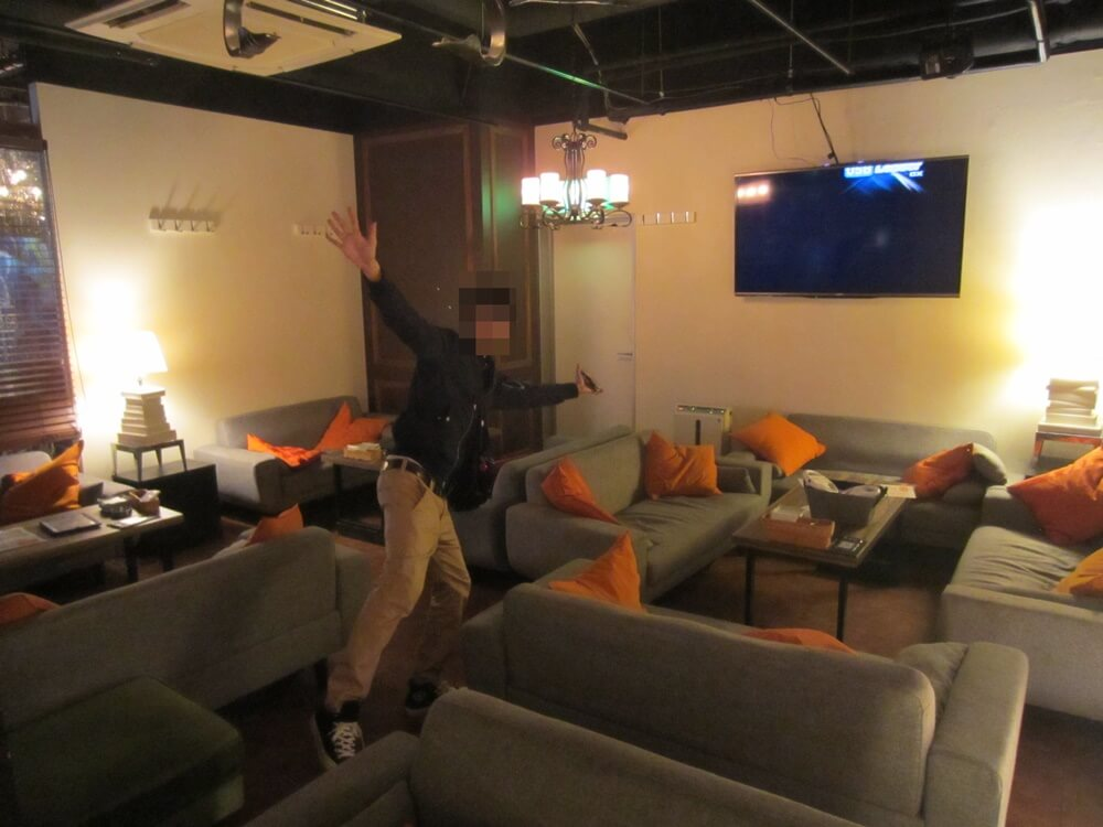 lounge-villas-shibuya6