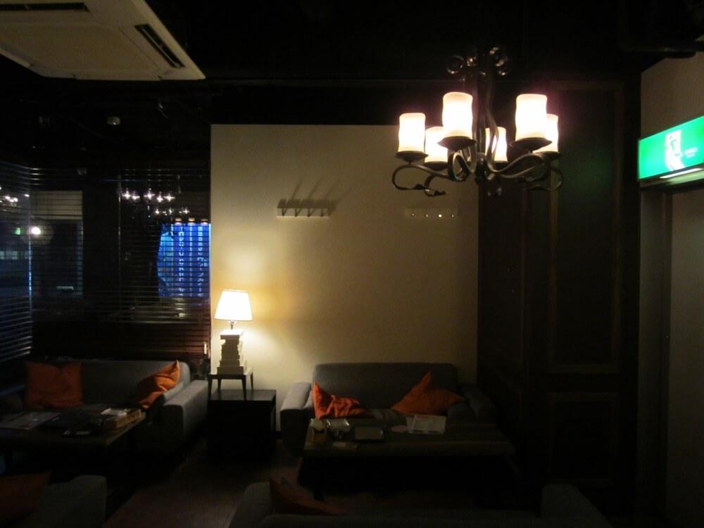 lounge-villas-shibuya7