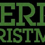 クリスマスまでに彼氏彼女を作りたい!という人のための記事2017