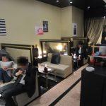 aniversary-lounge-nakano17