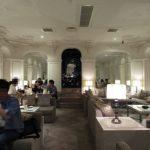 oriental-lounge-bit-shinsaibashi18