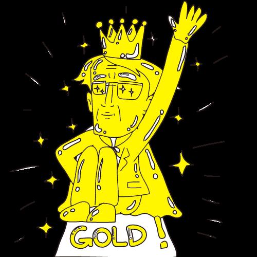 マッチブックのゴールド会員