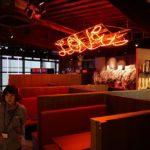 【閉店】相席イタリアン酒場「MATCHING BACARO(マッチングバーカロ)」渋谷店に行ってきた